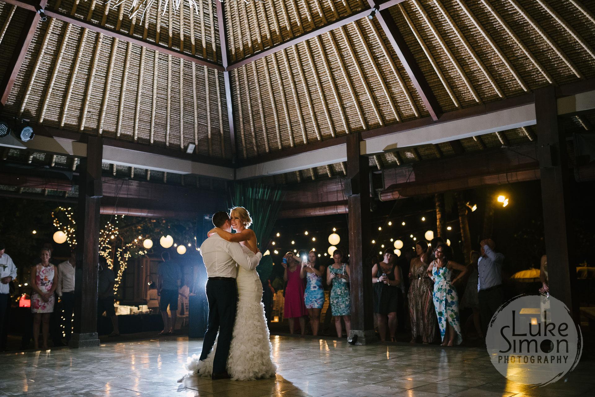 Bali-villa-wedding-224