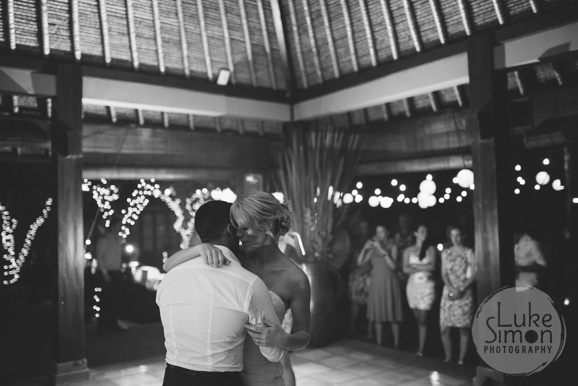 Bali-villa-wedding-225