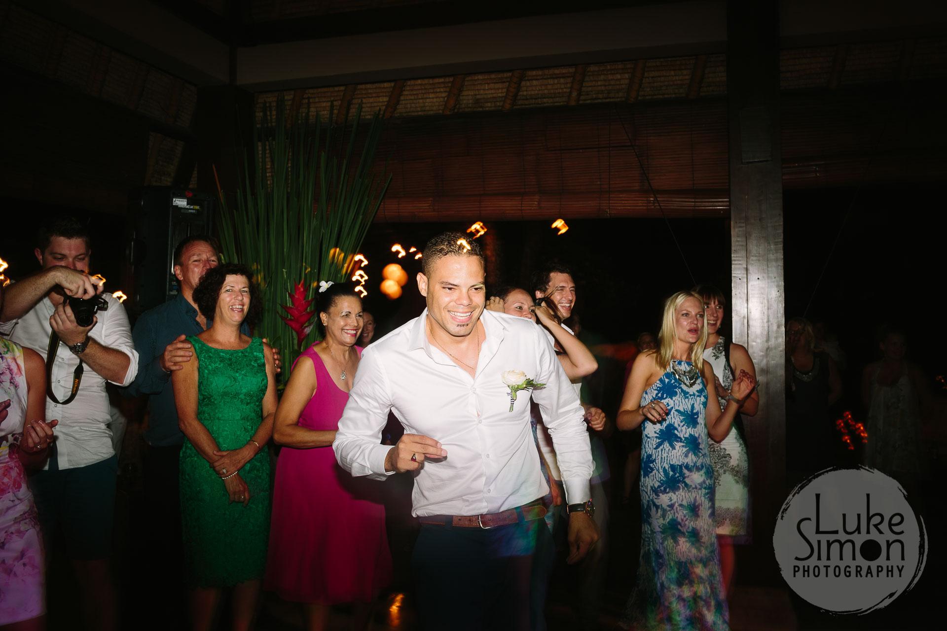 Bali-villa-wedding-226