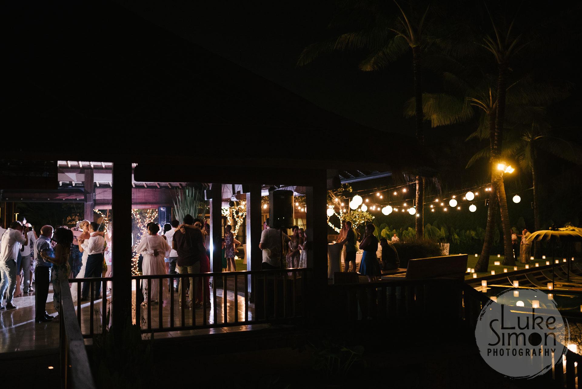 Bali-villa-wedding-227