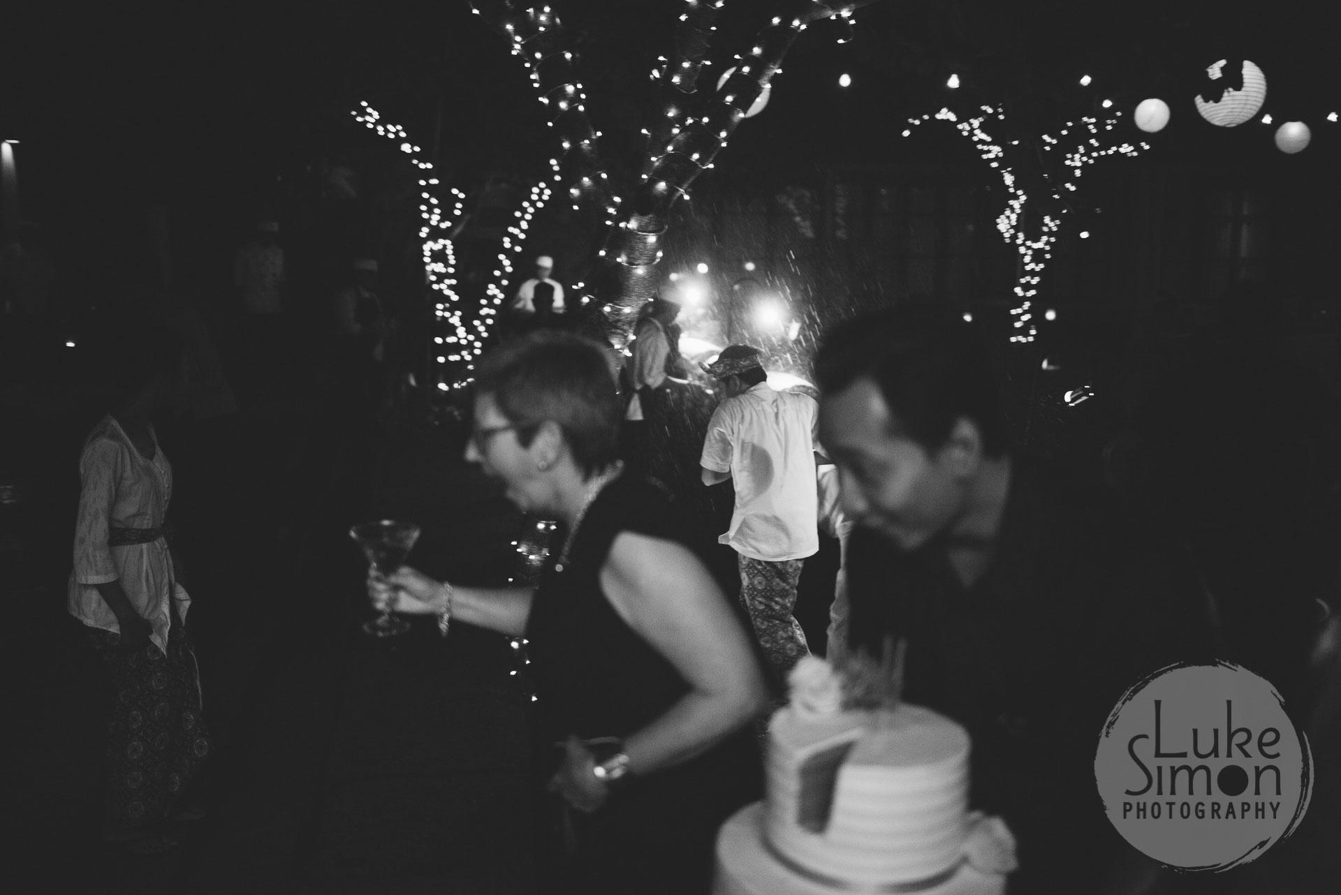 Bali-villa-wedding-236