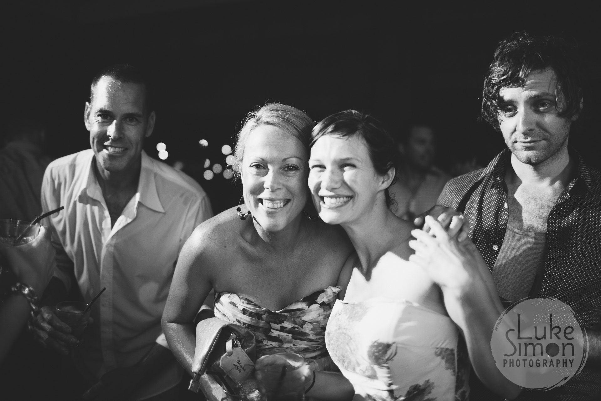 Bali-villa-wedding-244