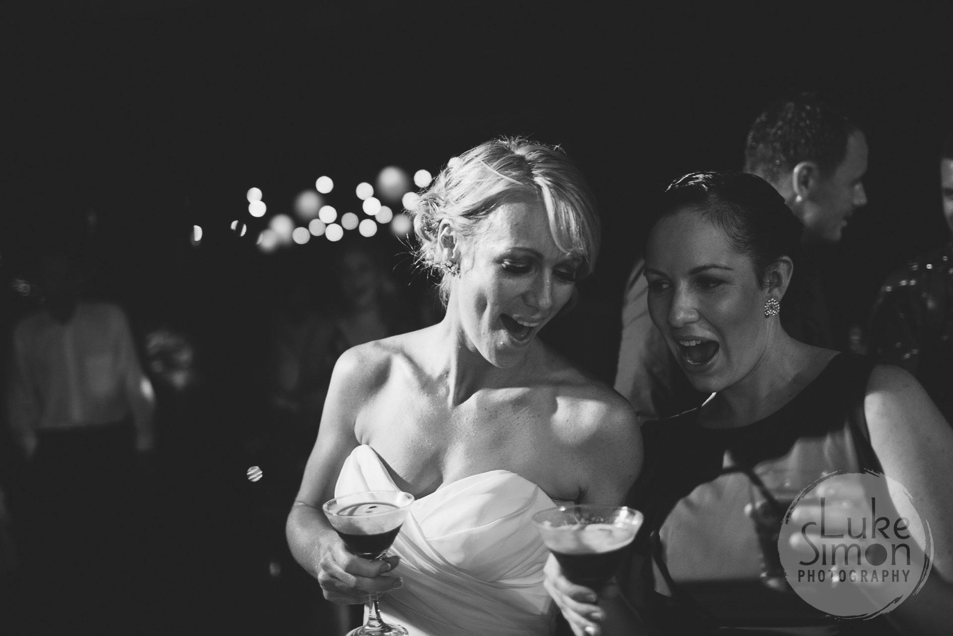 Bali-villa-wedding-260