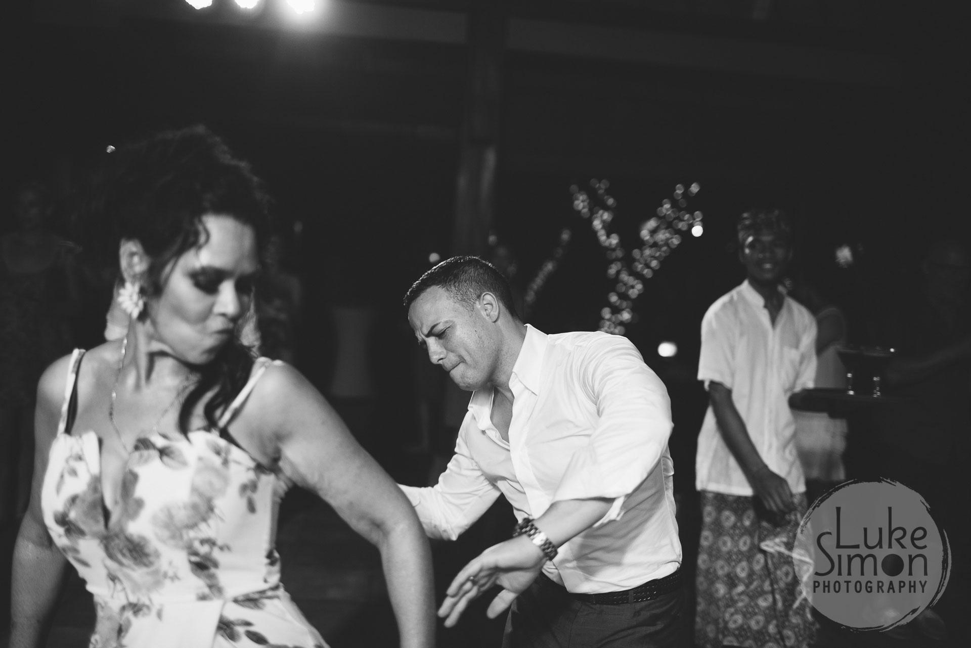 Bali-villa-wedding-263