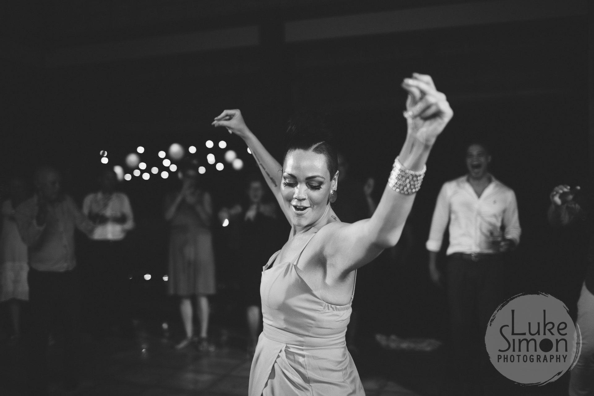 Bali-villa-wedding-274