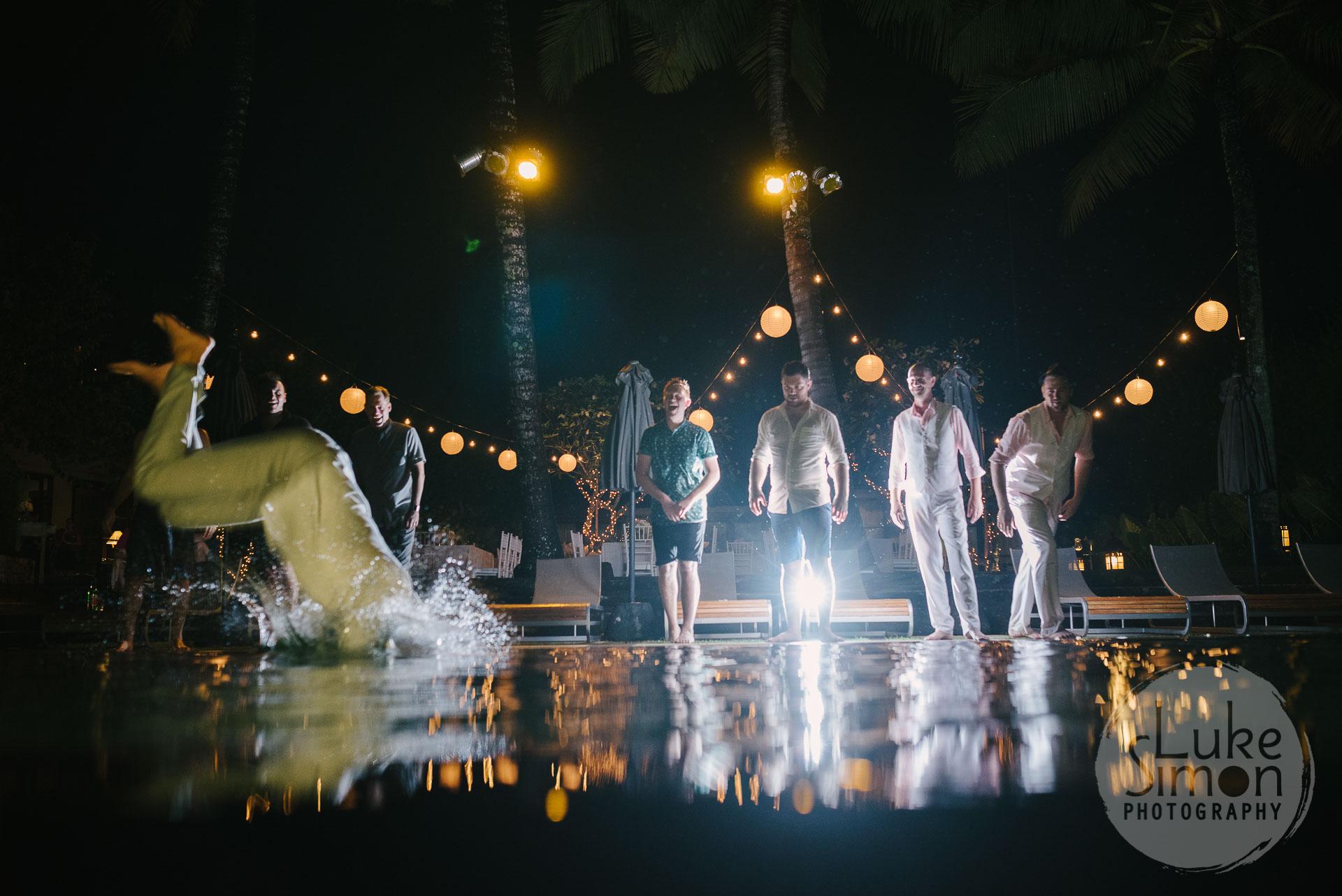 Bali-villa-wedding-275
