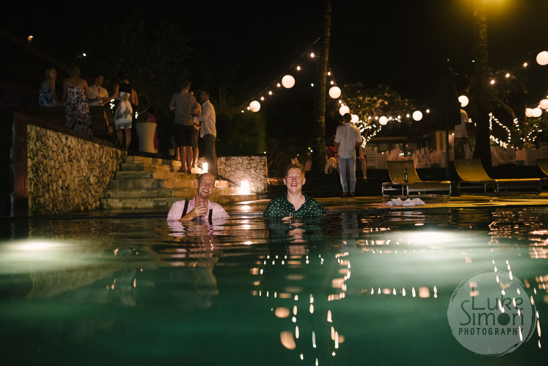 Bali-villa-wedding-279