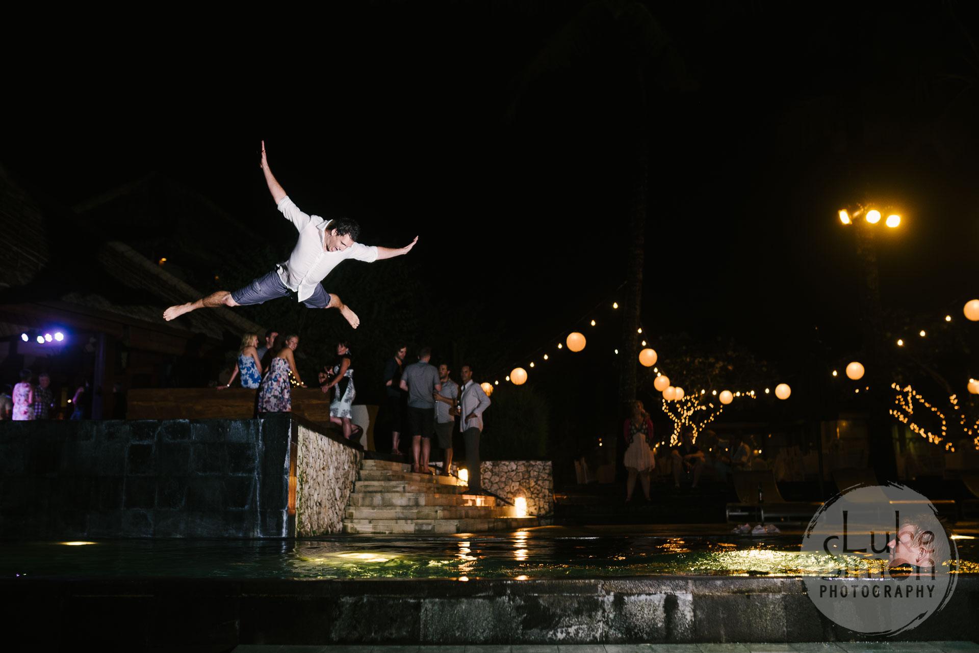 Bali-villa-wedding-281
