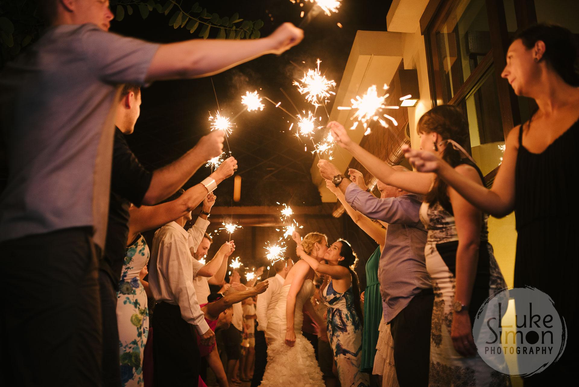 Bali-villa-wedding-297