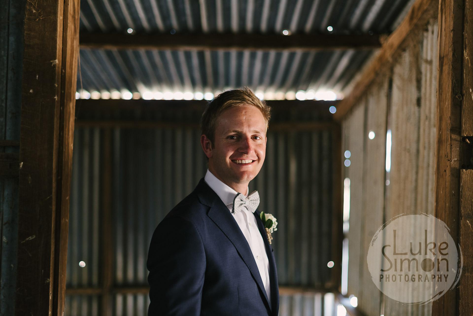 Renamrk-wedding-28