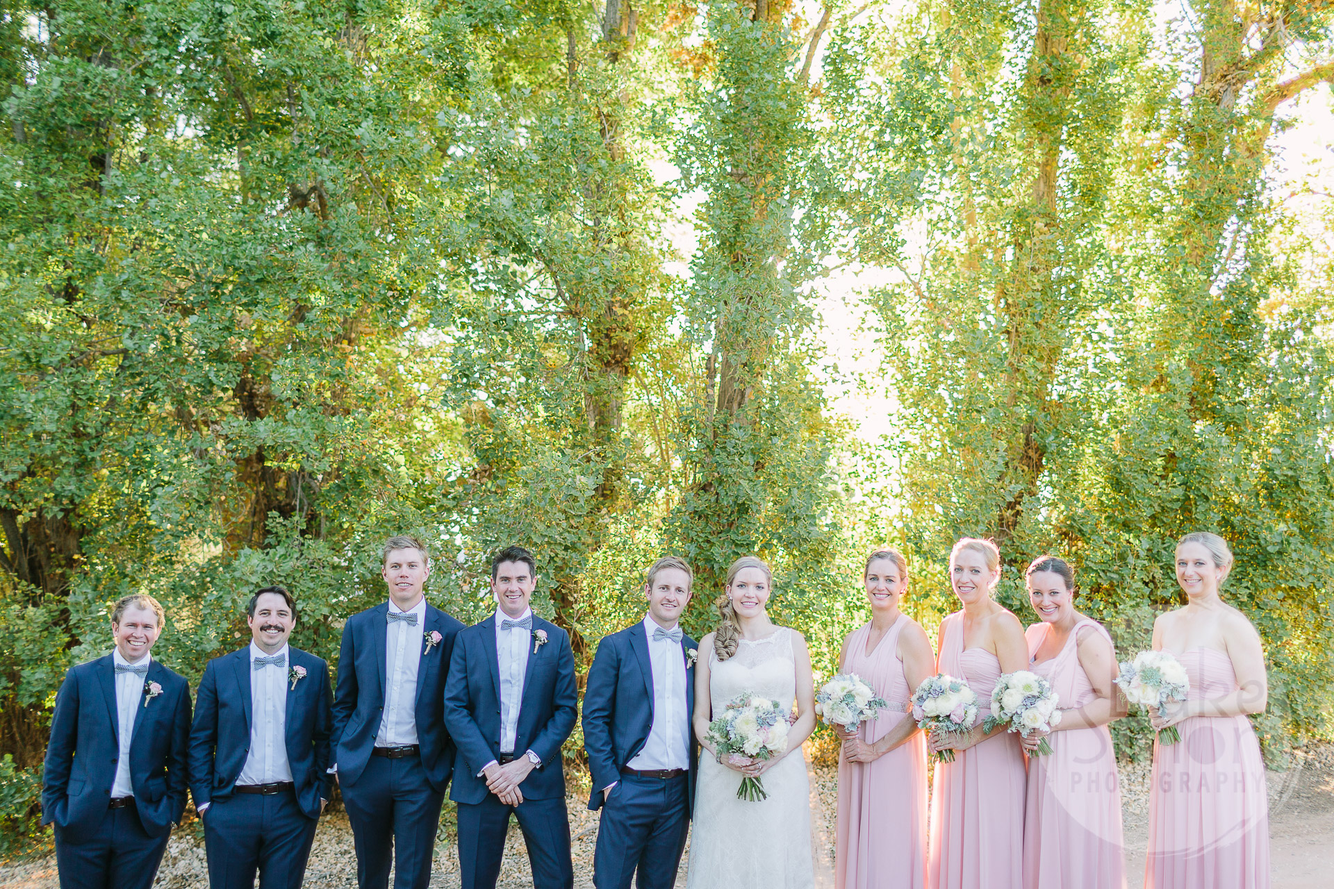Renmark-wedding-photography