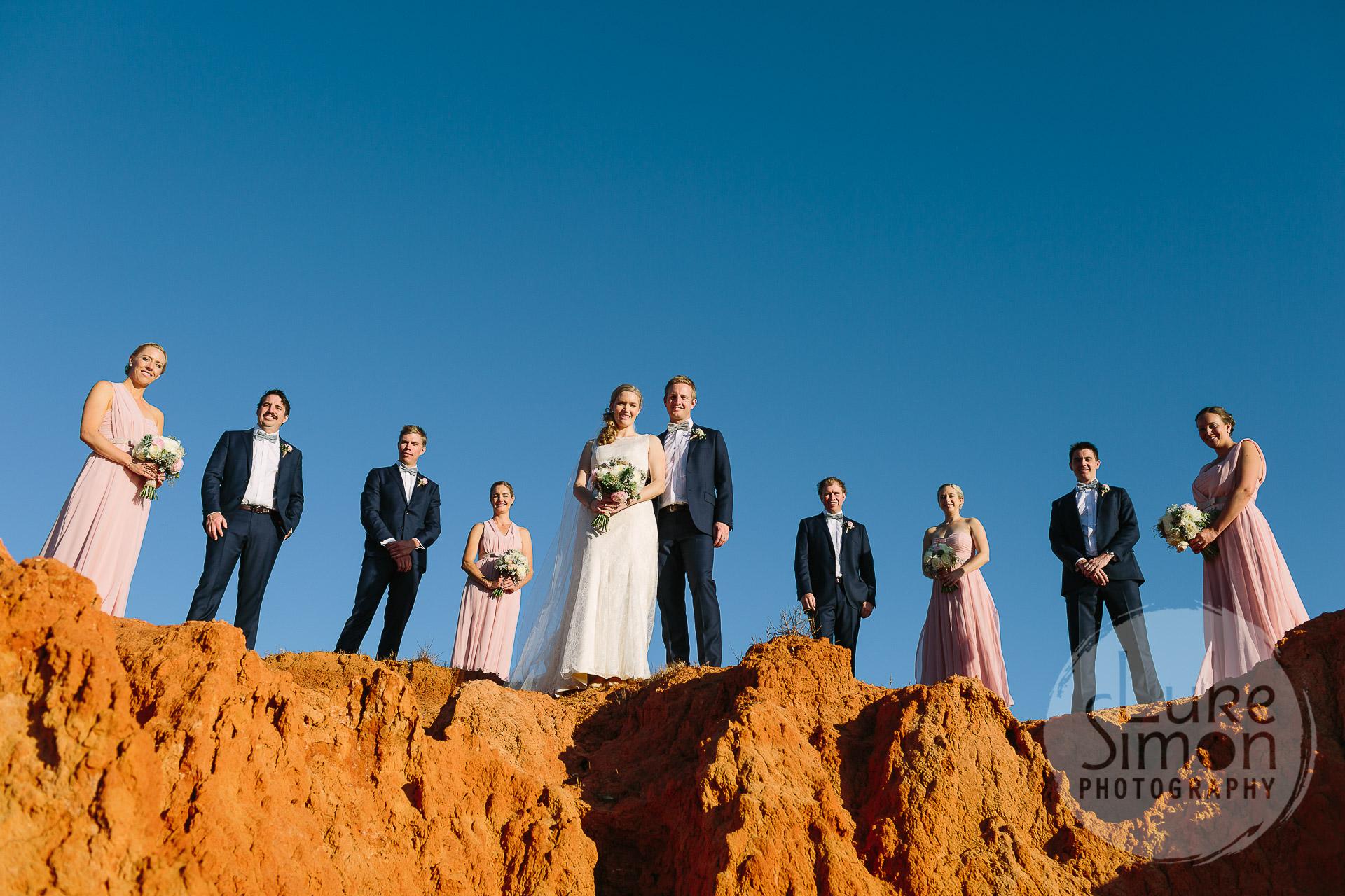 Renmark-wedding-37