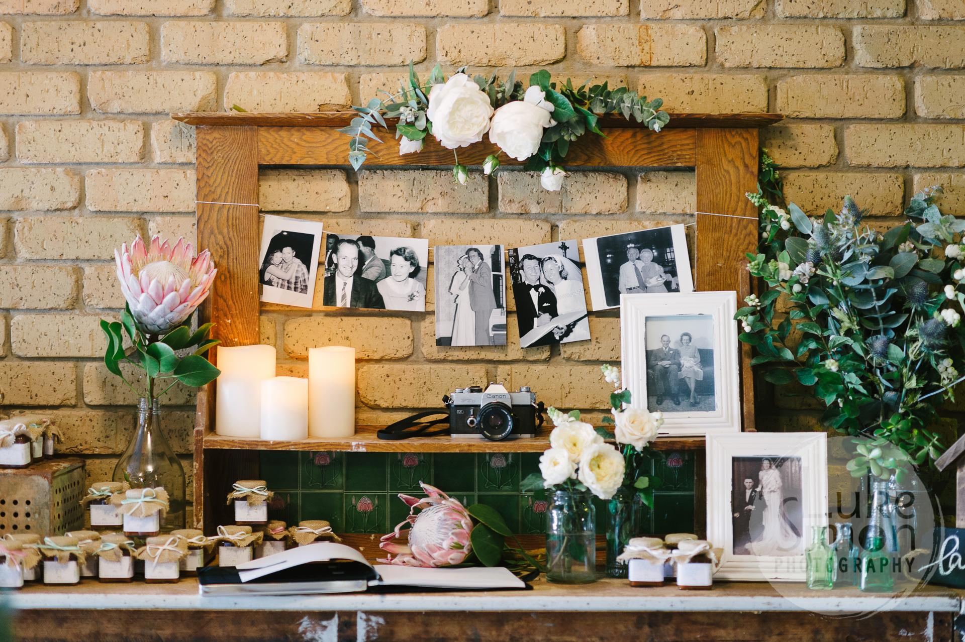 Wentworth-wedding-010