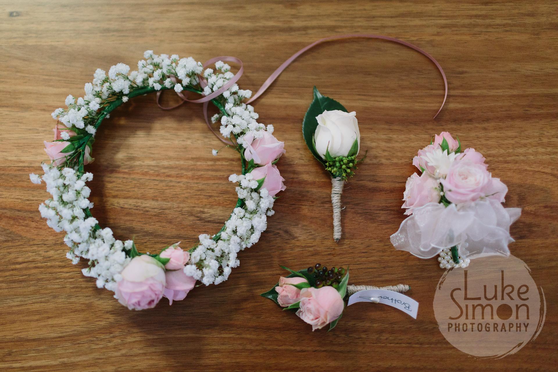 Wentworth-wedding-013