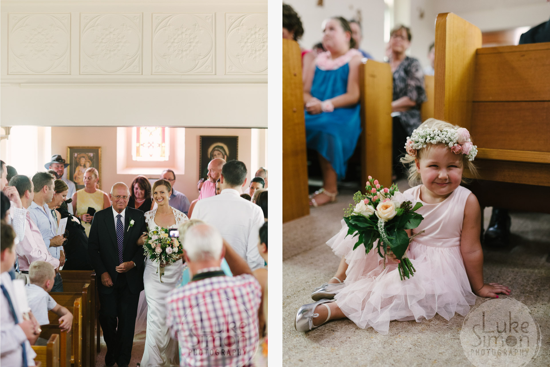 Wentworth-wedding-016