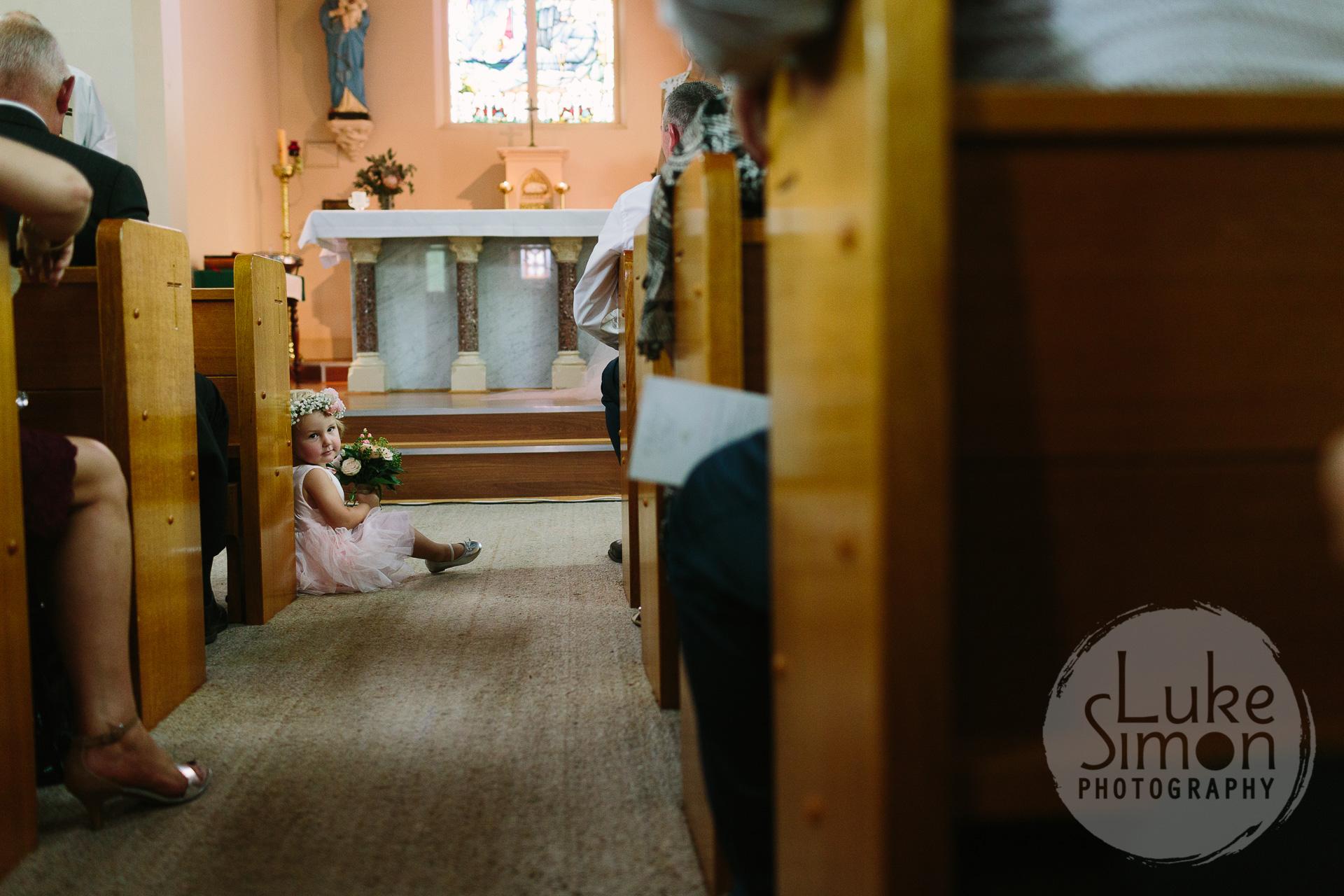 Wentworth-wedding-017