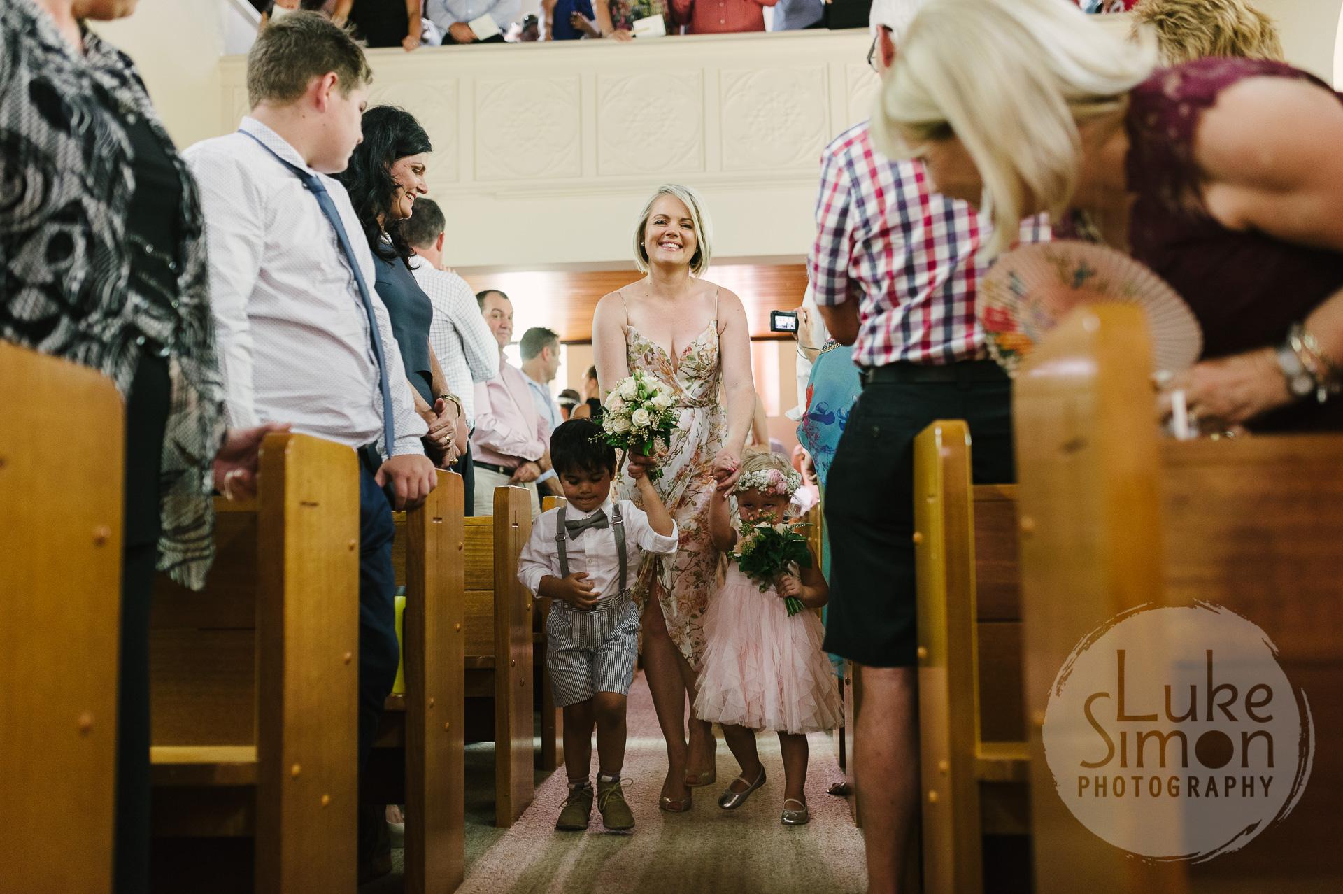 Wentworth-wedding-018