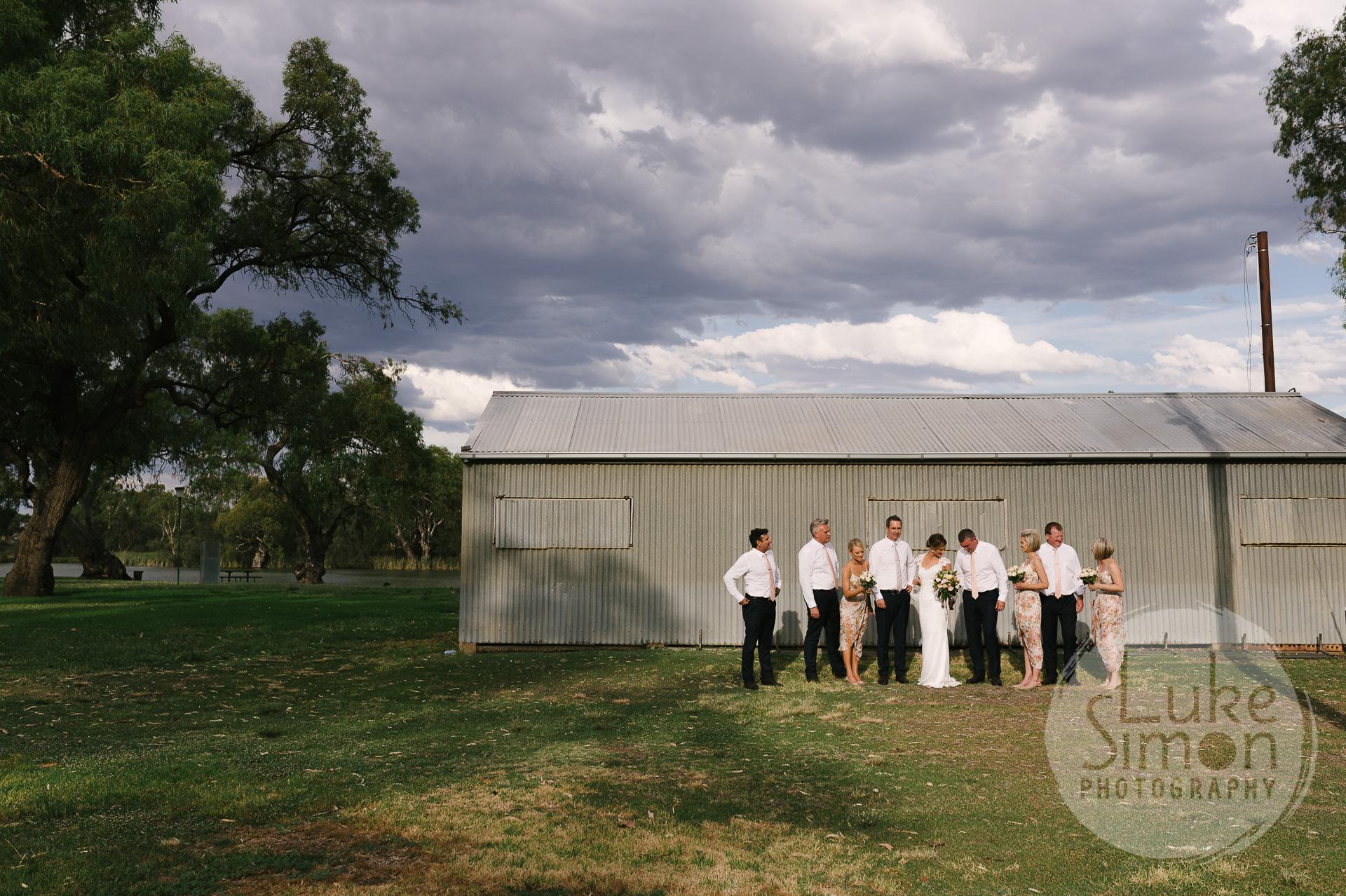 Wentworth-wedding-024