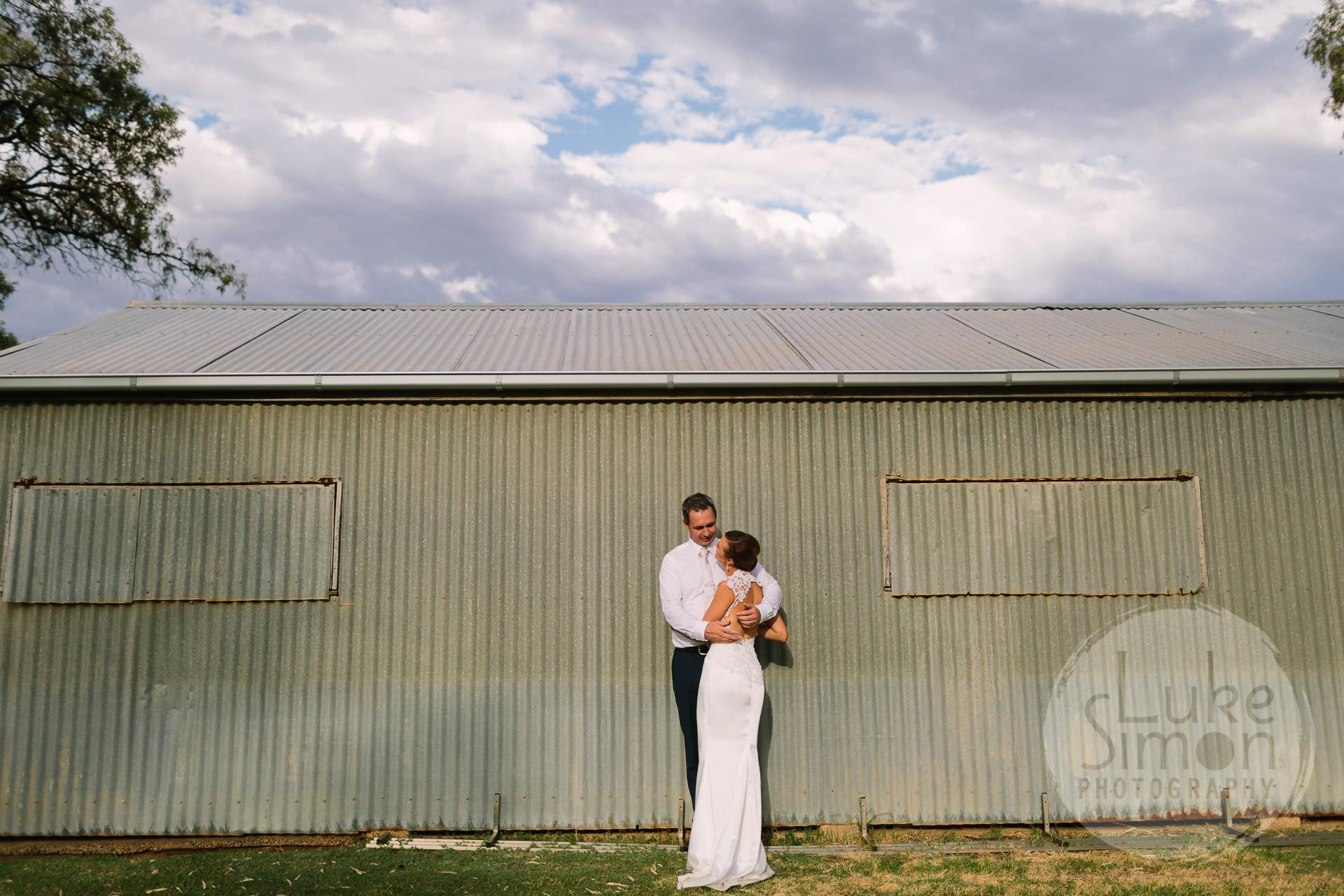 Wentworth-wedding-027