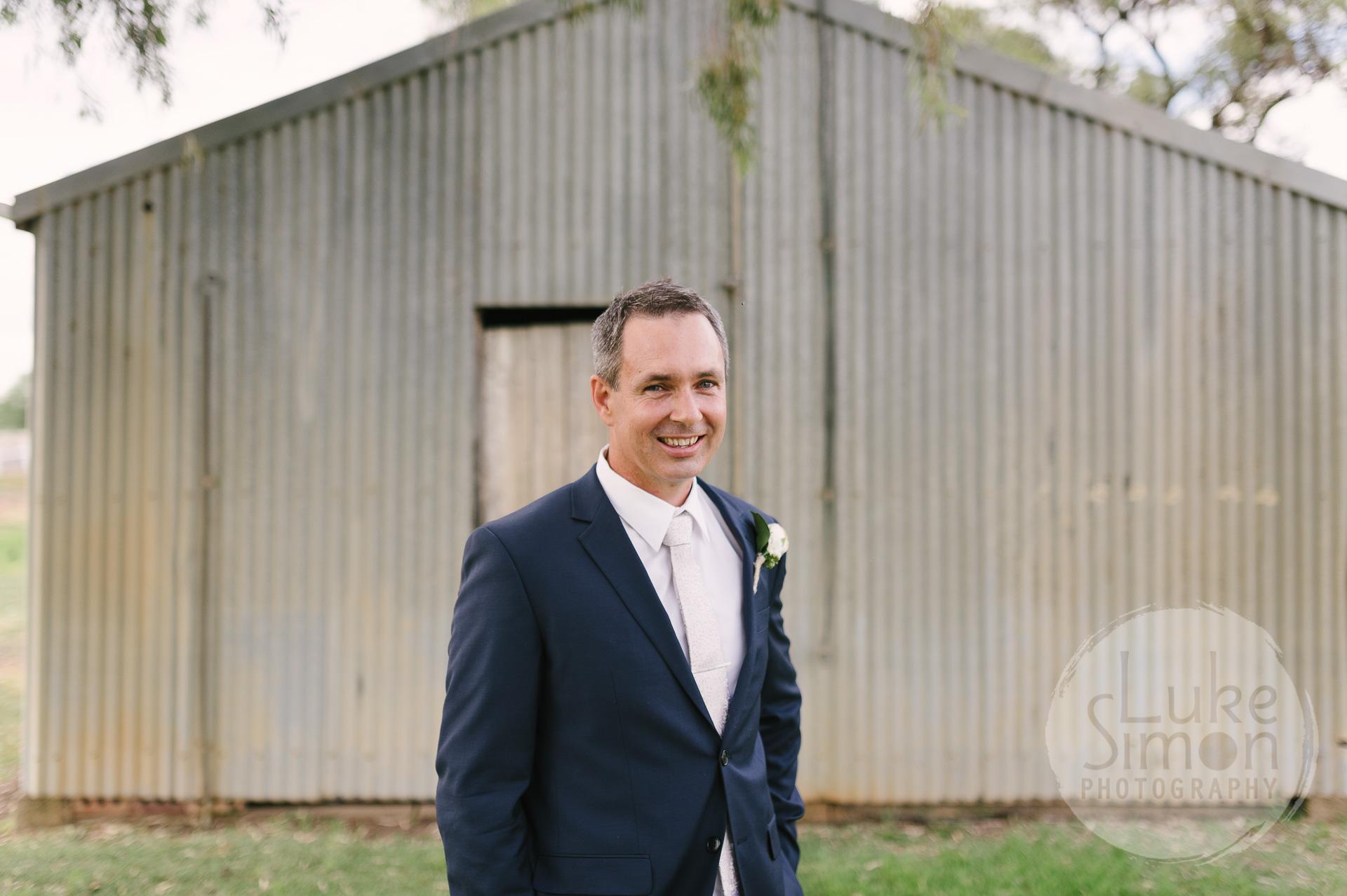 Wentworth-wedding-031