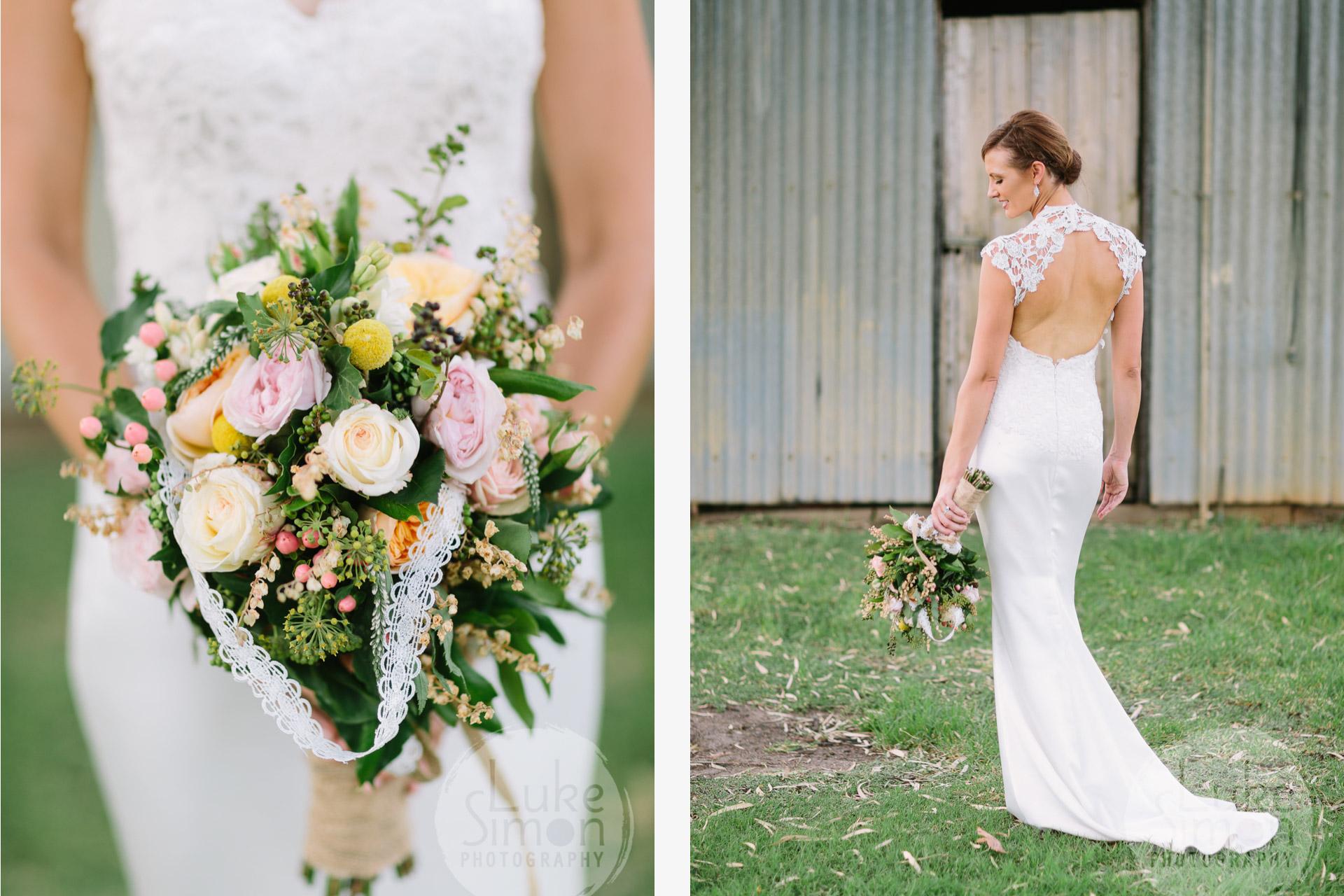 Wentworth-wedding-034