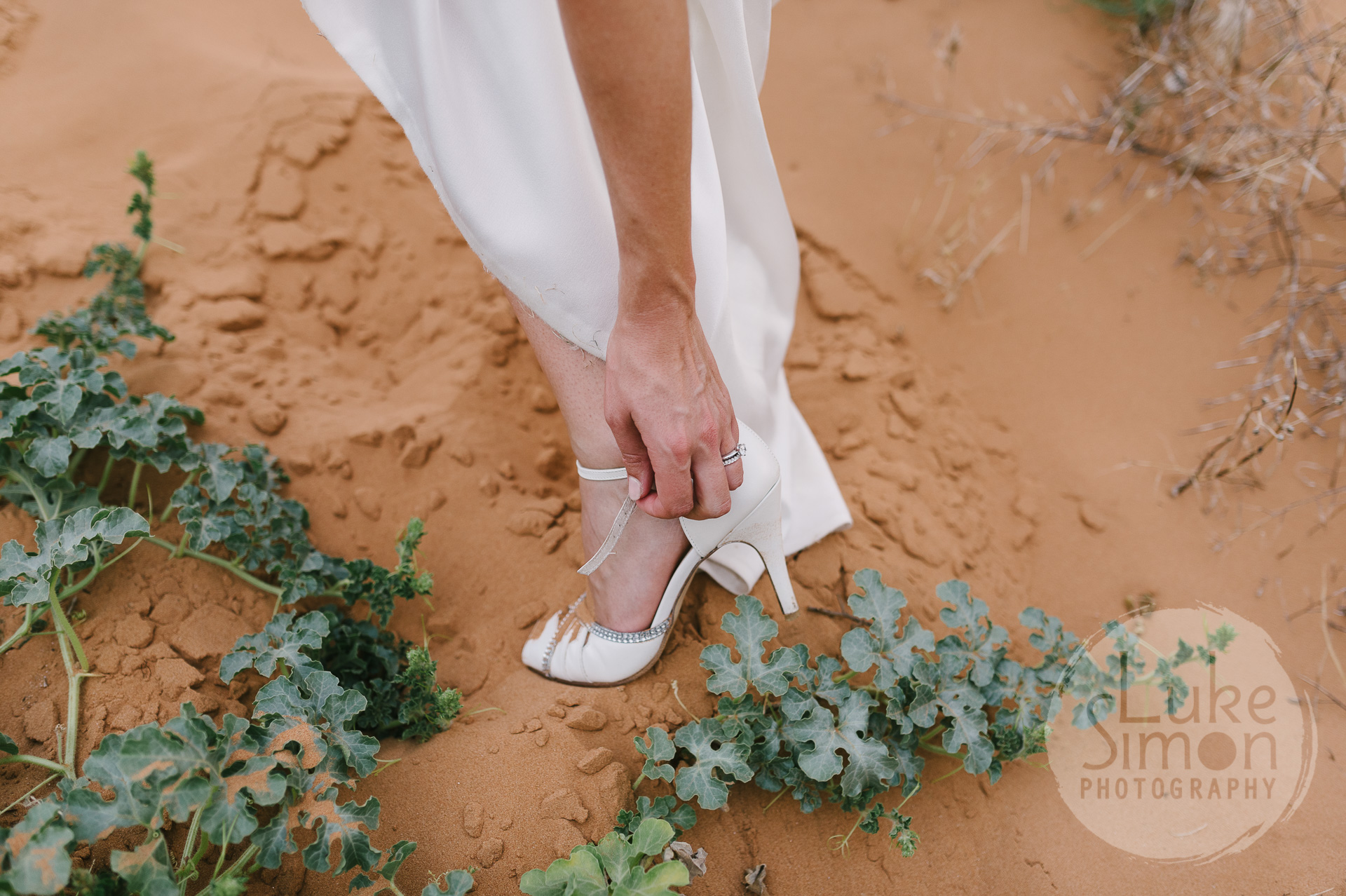 Wentworth-wedding-037