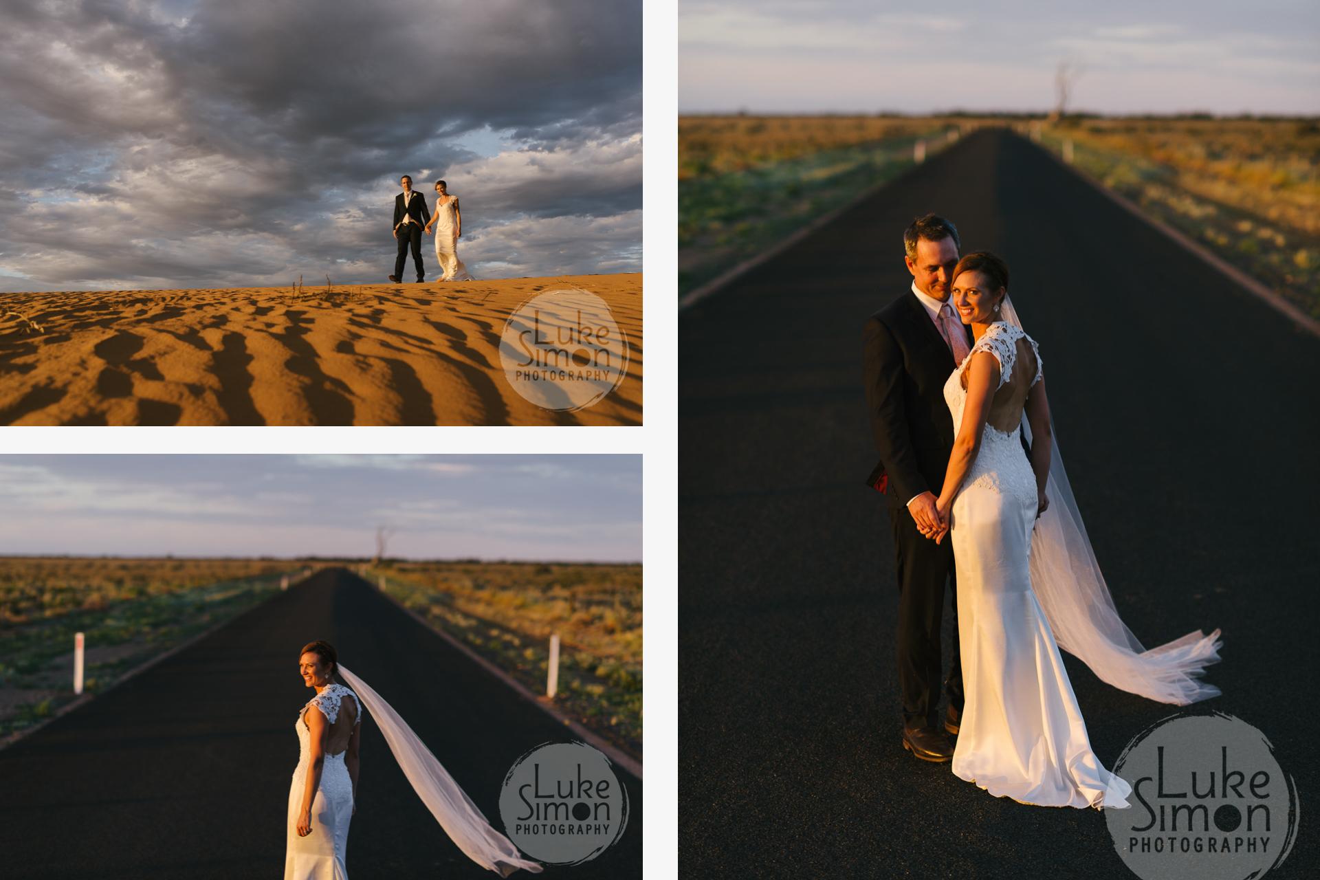 Wentworth-wedding-044