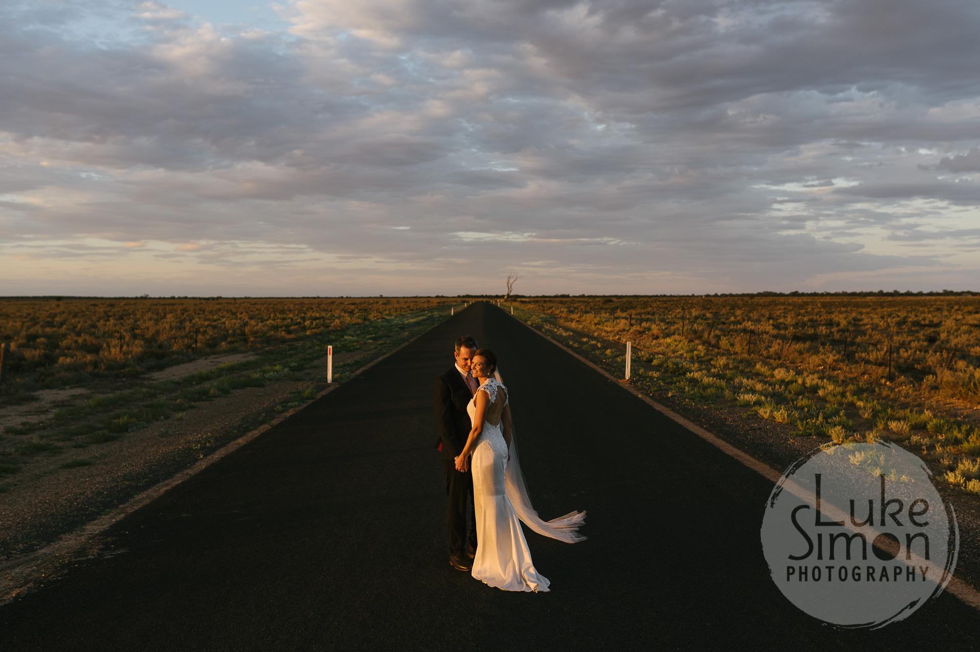Wentworth-wedding-046