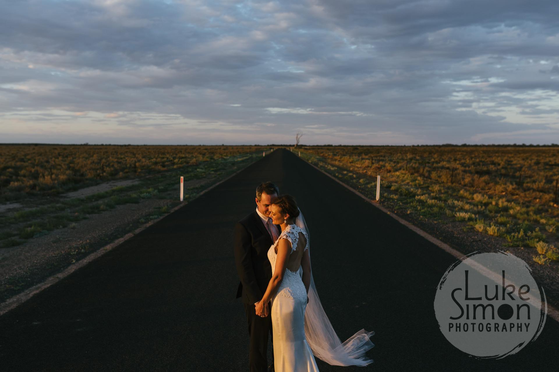 Wentworth-wedding-047